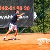 Tennis sm veckan 2018 (63 av 26)