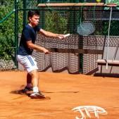Tennis sm veckan 2018 (64 av 26)