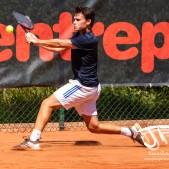 Tennis sm veckan 2018 (65 av 26)