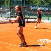 Tennis sm veckan 2018 (66 av 26)