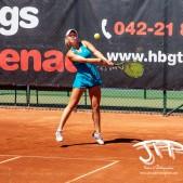 Tennis sm veckan 2018 (67 av 26)