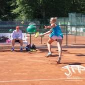 Tennis sm veckan 2018 (68 av 26)