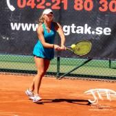 Tennis sm veckan 2018 (69 av 26)