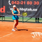 Tennis sm veckan 2018 (70 av 26)