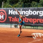Tennis sm veckan 2018 (71 av 26)