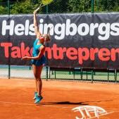 Tennis sm veckan 2018 (72 av 26)