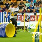 Large Jump (24 av 90)