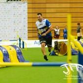 Large Jump (31 av 90)