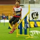 Large Jump (44 av 90)