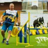 Large Jump (45 av 90)