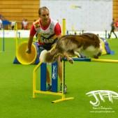 Large Jump (59 av 90)