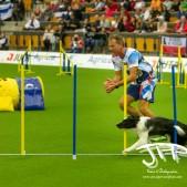 Large Jump (83 av 90)