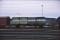 11730 SJ 411 8 157-0 Ljlps 1984 på Sävenäs Rbg