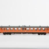 tågmodeller-16093111018