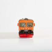 tågmodeller-16093111023