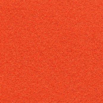 Köpmatta Expo Color Orange