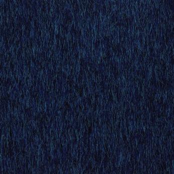 Hyrmatta Blå