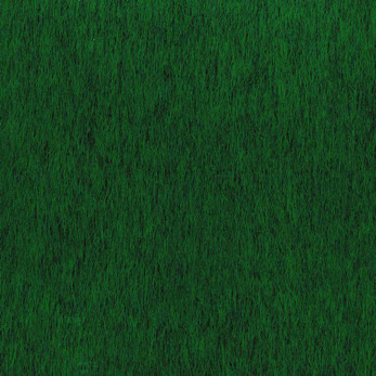 Hyrmatta Klargrön