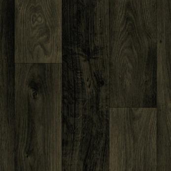 Köpmatta expowood svart