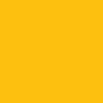 Köpmatta Expo structur gul