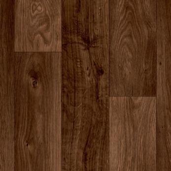 Köpmatta expowood brun ek