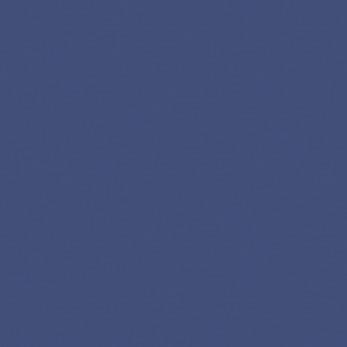 Köpmatta Expo structur blå