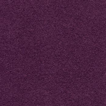 Köpmatta Expo Color Mörklila
