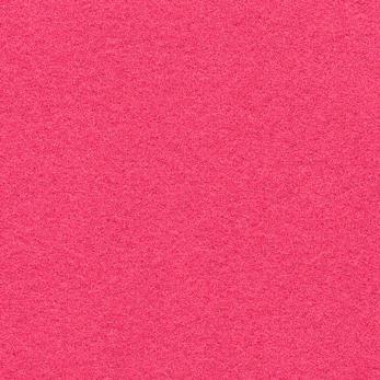Köpmatta Expo Color Rosa