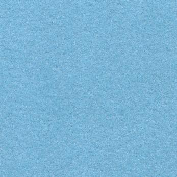 Köpmatta Expo Color Ljusblå