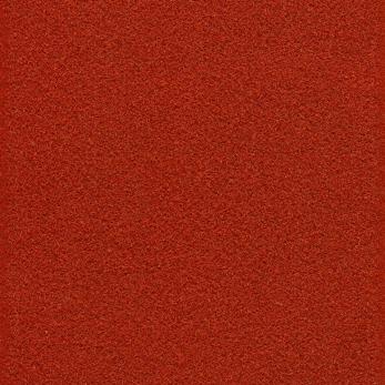 Köpmatta Expo Color Varmröd