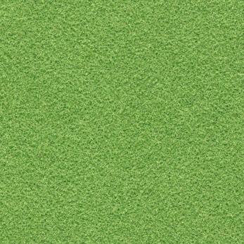 Köpmatta Expo Color Vårgrön