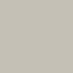 Köpmatta Expo structur grå