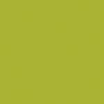 Köpmatta Expo structur lime