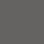 Köpmatta Expo structur mörkgrå