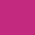 Köpmatta Expo structur rosa