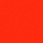 Köpmatta Expo structur röd
