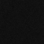 Köpmatta Expo structur svart