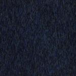 Hyrmatta Mörkblå