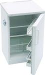 Kylskåp 120 L