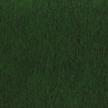 Hyrmatta Grön
