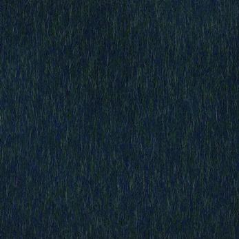 Hyrmatta Blågrön