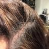 örtfärg-ekologisk-frisör-localeco-trosa
