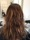 örtfärg-ekologisk-frisör-localeco-trosa (3)