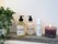 parfymfria-ekologiska-schampo-balsam-deodorant-trosa-frisör-localeco