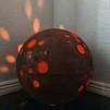 HoLED 40 - LED belysning
