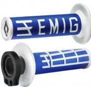EMIG Lock on grepp
