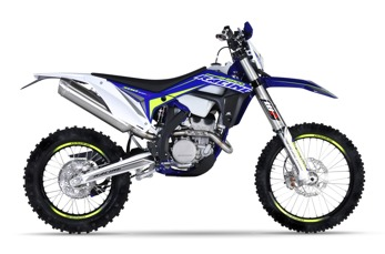 Sherco 300 SEF-R 2017