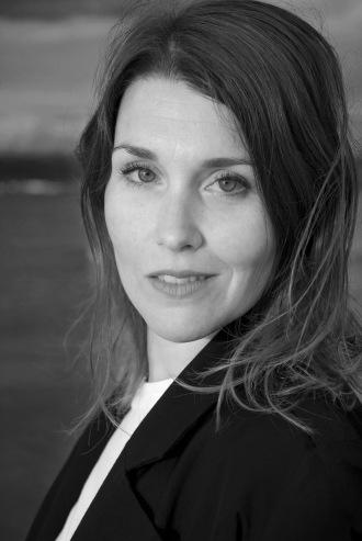 Photo: Karin Björserud