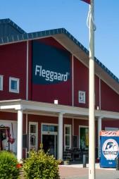 26 sept Shopping Resa, Heiligenhafen