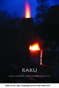 Rakubok